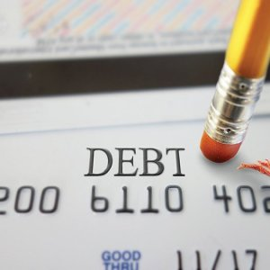Guam institutions show lower credit debt than mainland