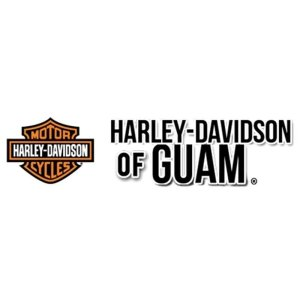 Revving up: Harley to move from Asan