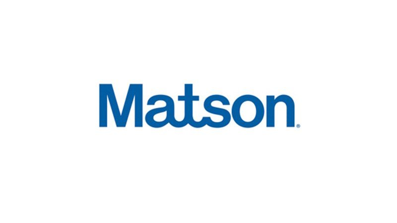 On the horizon: Matson direct shipping route coming soon