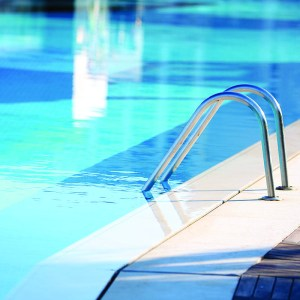 Hotels unwilling to accept changes to pool regulations