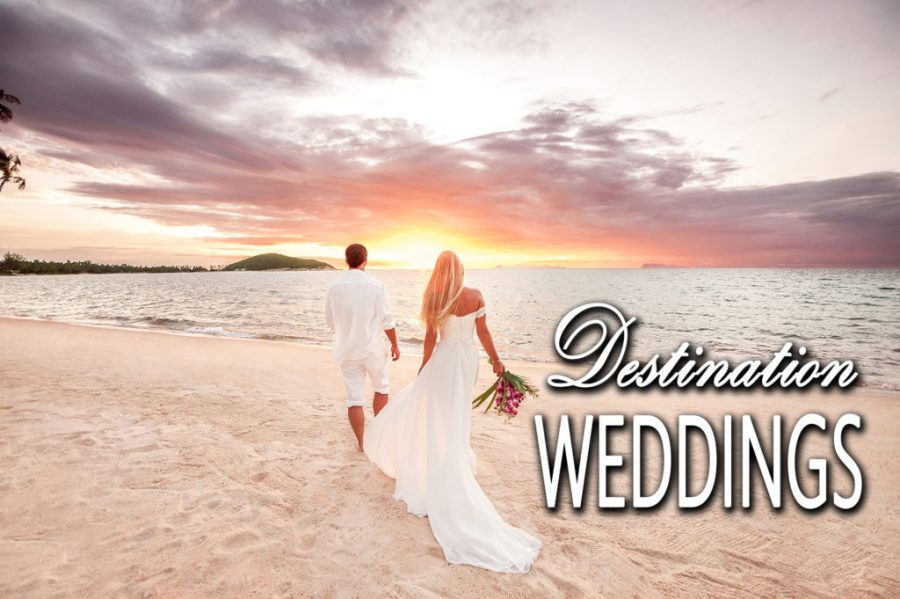 Destination Weddings  Charming Travel Destinations In addition to creating events and tours  we create the destination wedding  you have been dreaming