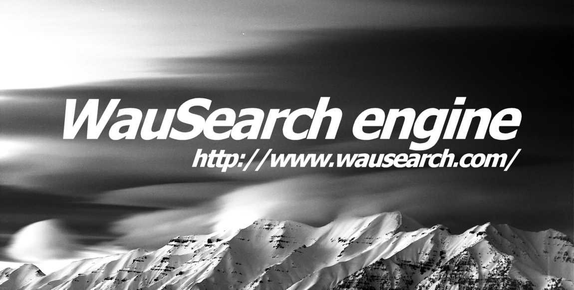 wausearch-visit-us