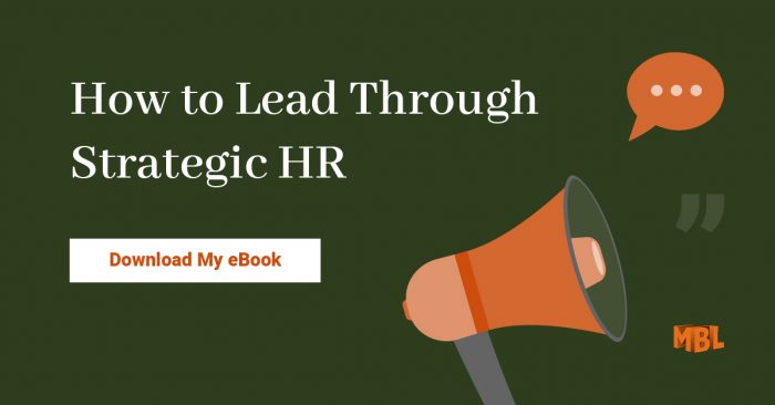 Download Your Guide to Being the Best HR Leader in 2021 and Beyond