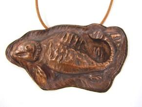 Toni-Danzig-Fossil-Fish