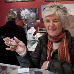 Patti Wells