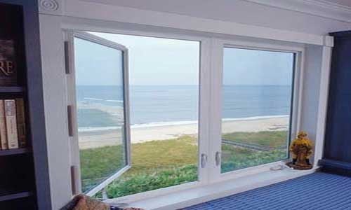 Image result for Casement Windows Benefits to Your Home