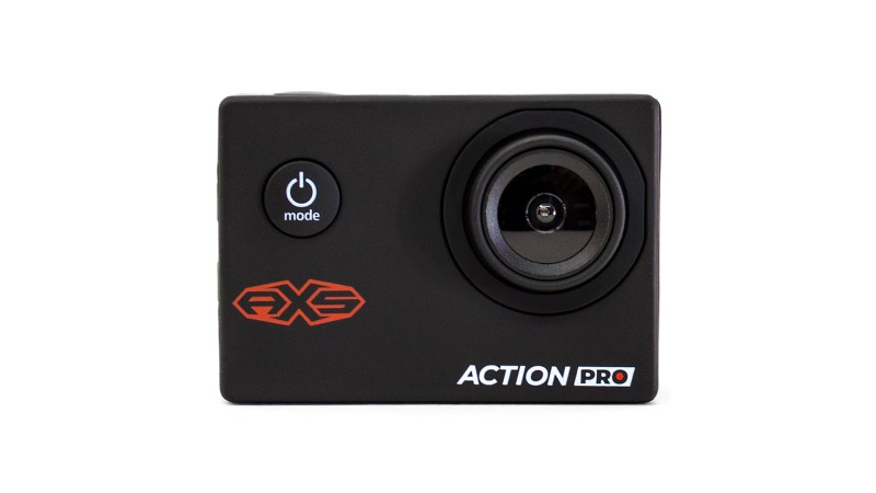 AX_ Action_Pro_Front