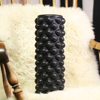 foam roller bumpy paketin bubble roller