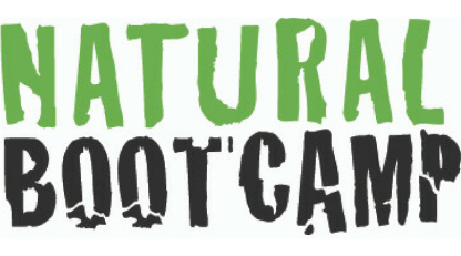 natural bootcamp ale