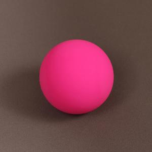 Triggerpallo eli fasciapallo tai hierontapallo