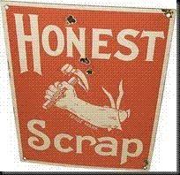honest_ish2