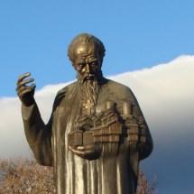 Скопје и Софија заедно ќе го слават Свети Климент