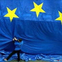 """МБП учествуваше во проектот""""Идентичност на Младите в Европа –ИМЕ"""""""