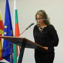 Одбележана 24 годишнината од признавањето на Република Македонија под уставно име од страна на Република Бугарија