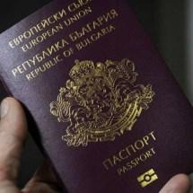 Канада ги укинува визите за Бугарија и Романија – Од 2017 слободно за работа !