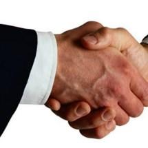 Над десет милиони евра за проекти за прекугранична соработка Македонија-Бугарија