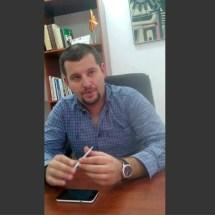 Иван Ставров: Македонија заслужува достоинствен, квалитетен и подобар живот
