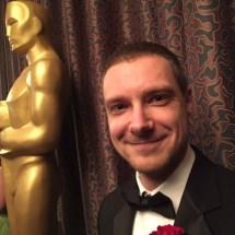 Бугаринот Владимир Којлазов доби Оскар за целосен придонес кон кинематографијата