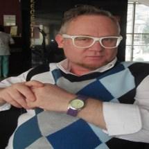ПРОФ-ДР ГОРАН СТОЈКОВСКИ:  АКО МАКЕДОНИЈА ПЛАМНЕ ЌЕ СЕ ЗАПАЛИ ЦЕЛА ЕВРОПА