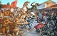 104 години од најмасовниот вооружен бунт во Тиквешијата