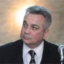 Младен Србиновски: Меѓу удбашите