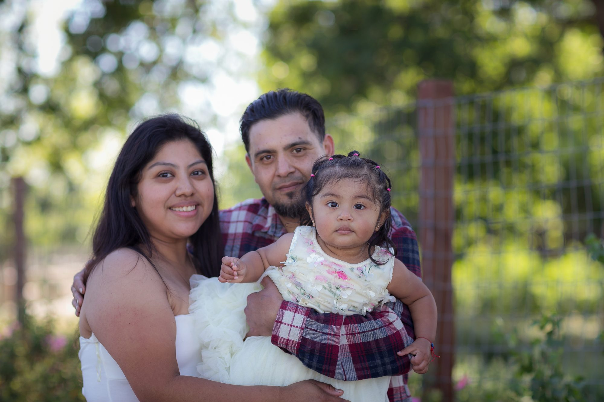monterey baby and family photographer