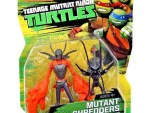 tmnt shredders front product image