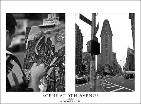 mbrelax-ny-5th-avenue-bw-copyframe02