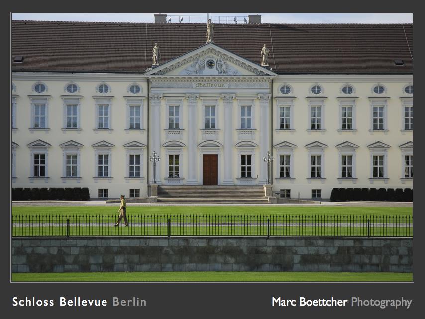 schloss bellevue berlin germany deutschland europe.005