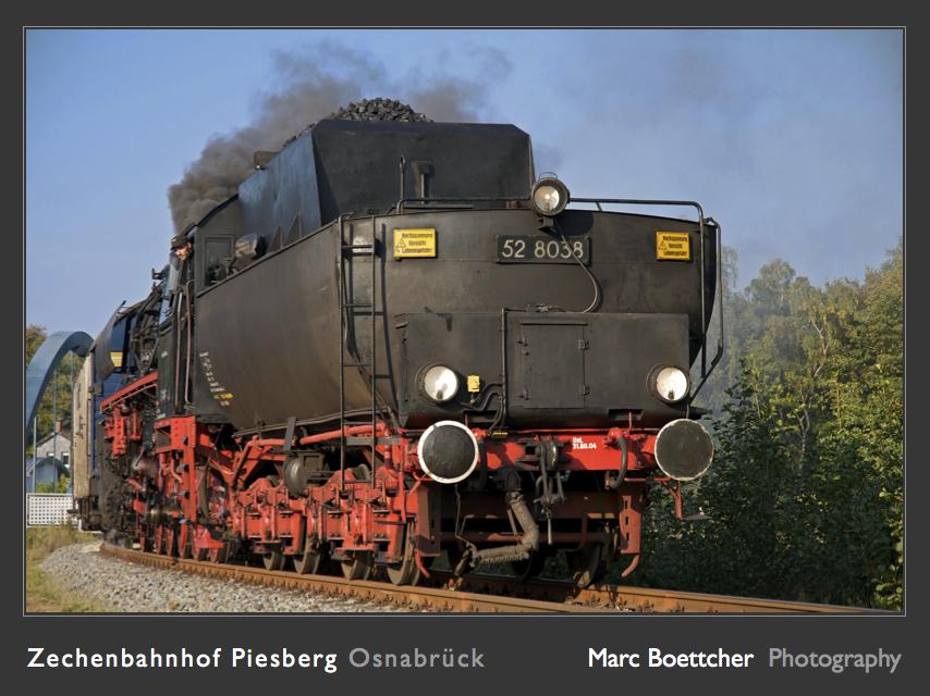 dampffest steam  Osnabrück Osnabrueck Deutschland germany europe mbrelax