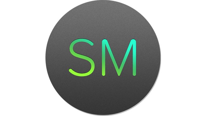 cisco meraki SM