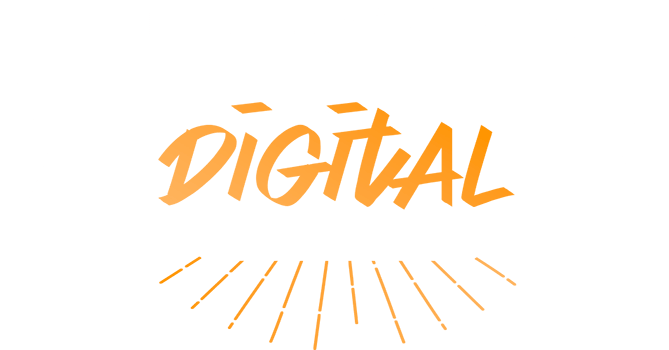 negocio-digital-2