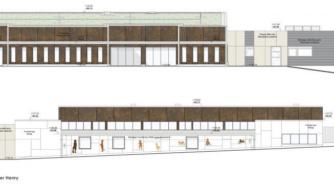 dce-p13-pro-facades-version-allegee1a