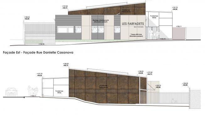 dce-p13-pro-facades-version-allegee2