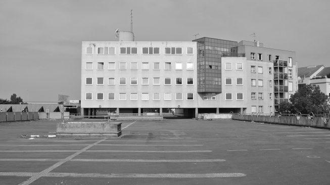 dsc_1987-nb