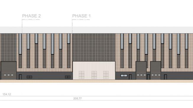 PC5a1-Facade Nord