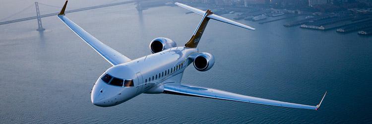 TBI Broker застраховка Самолети