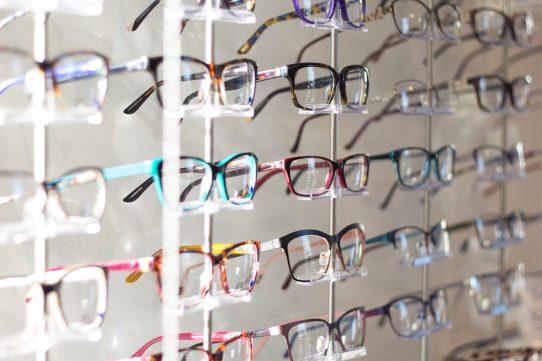 Dispensing Optician Jobs Brighton