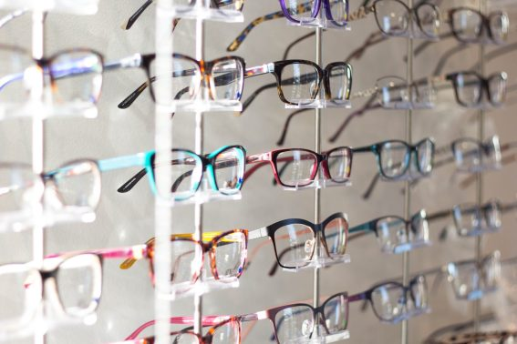 Optometrist Jobs Worthing