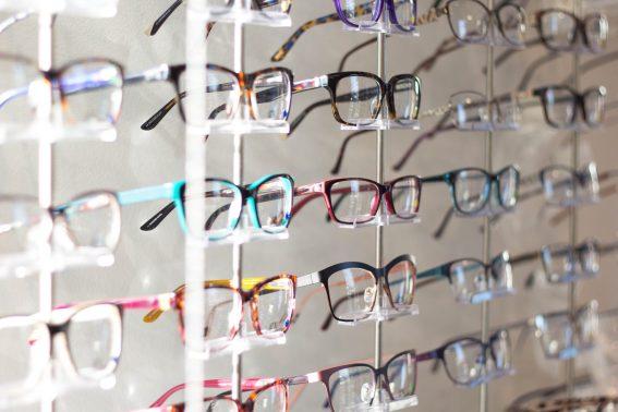 Optometrist Jobs Worthing