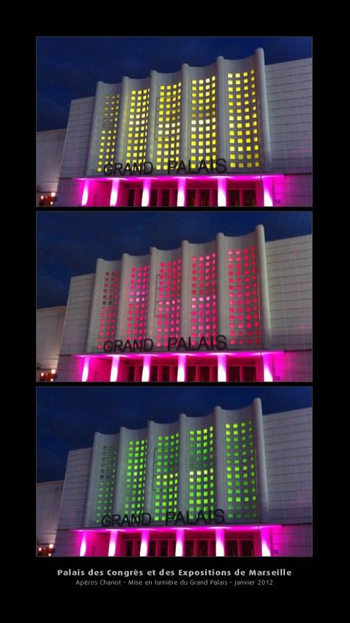 Mise-en-Lumière---Grand-Palais