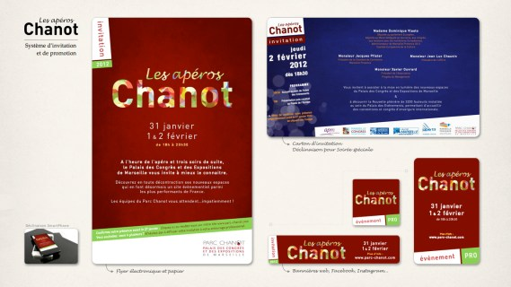 aperos-chanot-hiver2012