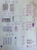rectangle-models-for-fraction-division-b