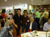 Lex Wong, Wong Sr, Mr. Yong Chee Seng