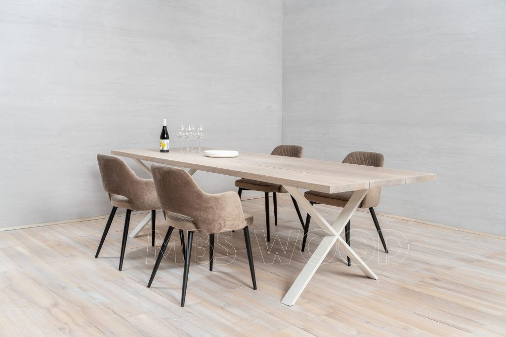 images of dinner party tables