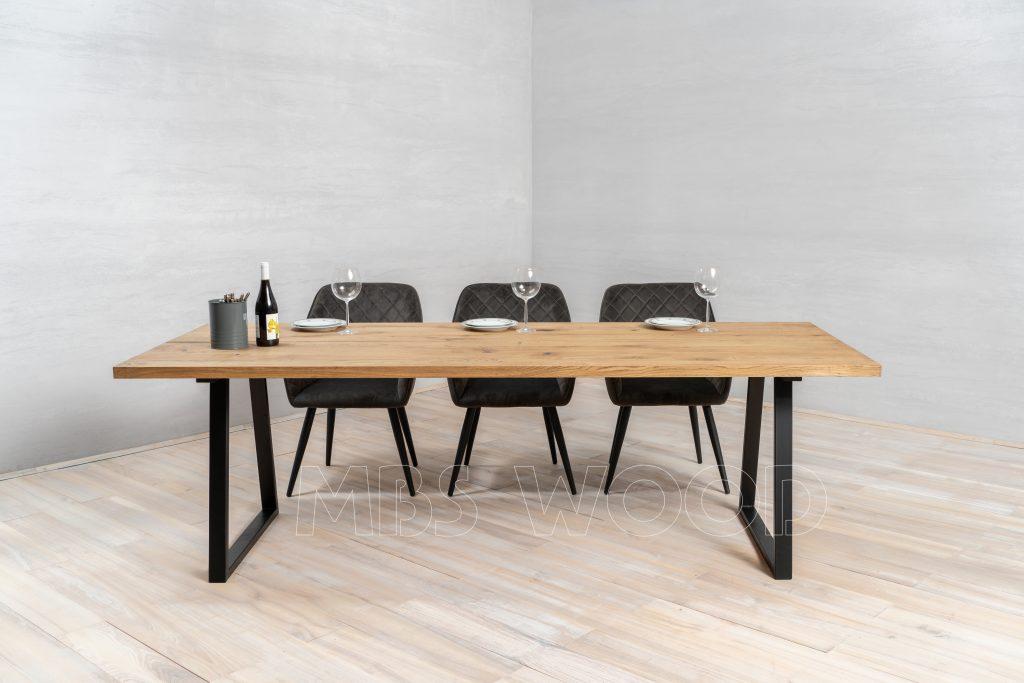 home furniture wholesale