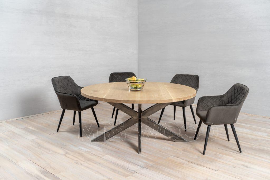 home furniture photos