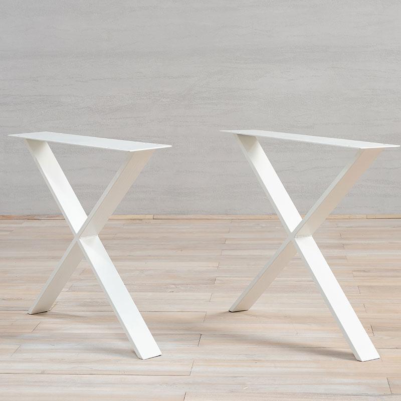 table legs 100 oak metal buy