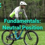 Fundamentals: Neutral position