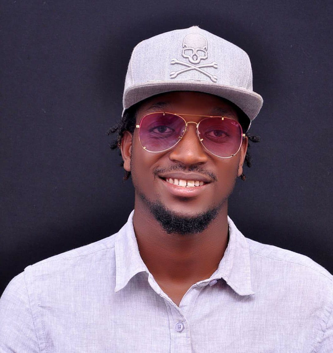 Image result for Bebe Cool and allan  Hendrick